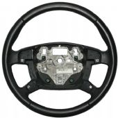 Steering Wheels